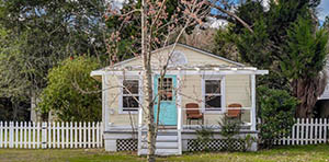 bungalow for sale in st marys ga