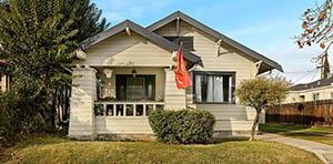 bungalow for sale in stockton ca
