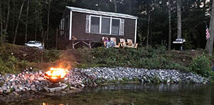lake house for sale in sweden me