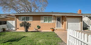 house for sale in san jose ca