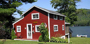 lake house for sale in wells vt
