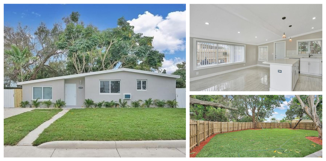 Modern Houses for Sale Under $300K | RealEstate com