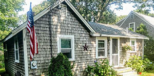 beach house for sale in west yarmouth ma