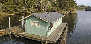 lakehouse for sale in westlake or