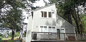 beach house for sale in whitethorn ca