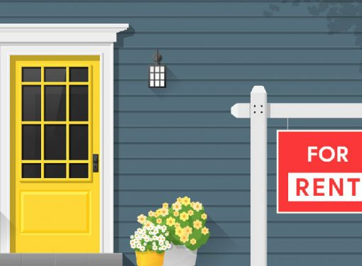 Can I Buy A Rental Property With An Fha Loan