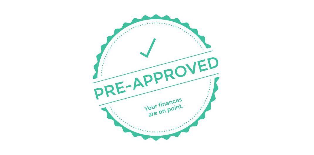 VA home loan pre-approval