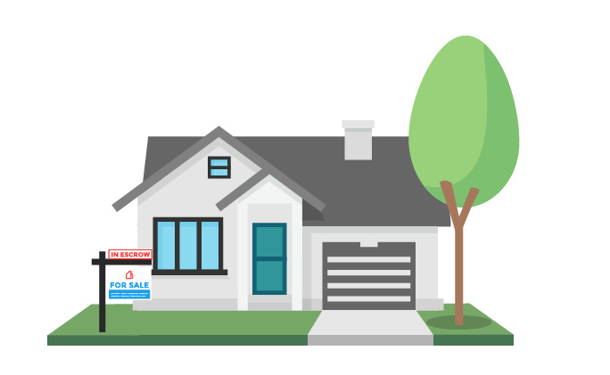 escrow and home buying