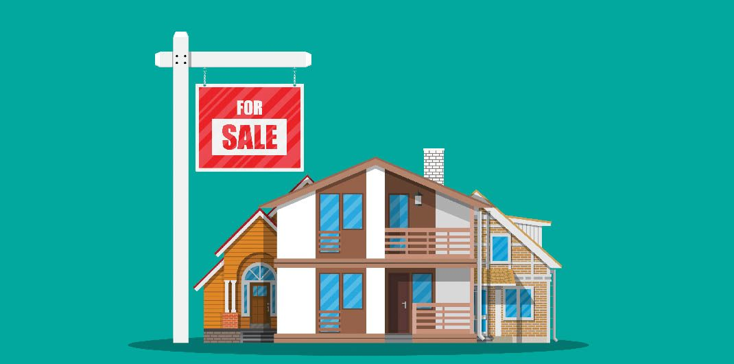 how to buy a short sale