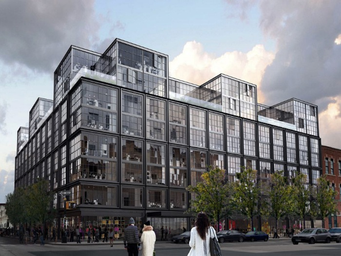 Affordable Housing Lottery Opens For 1040 Dean Street In Crown Heights Streeteasy