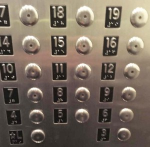 New yorkers have real estate superstitions you bet for 13th floor superstition