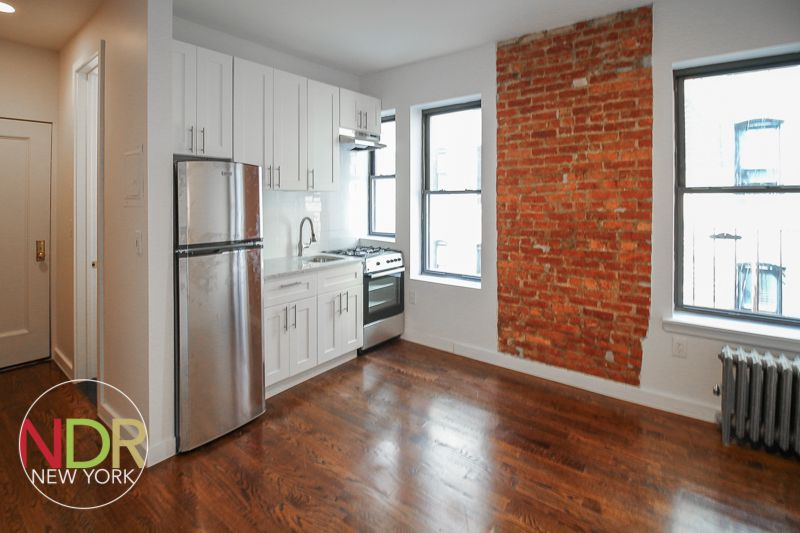 Low Price Apartments For Rent In Brooklyn