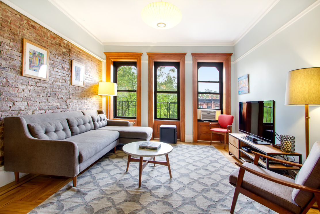 two bedroom showdown park slope vs columbia street waterfront district streeteasy
