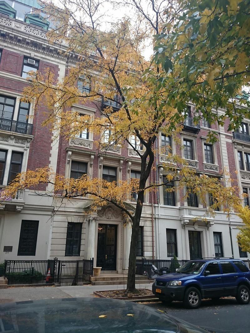 most popular apartments