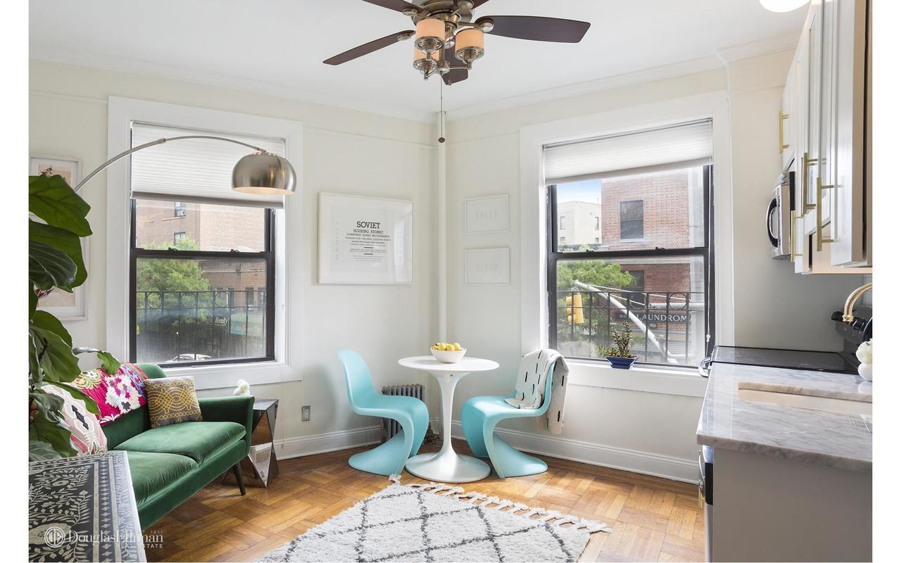 photo of 400 lincoln place, apt 2B