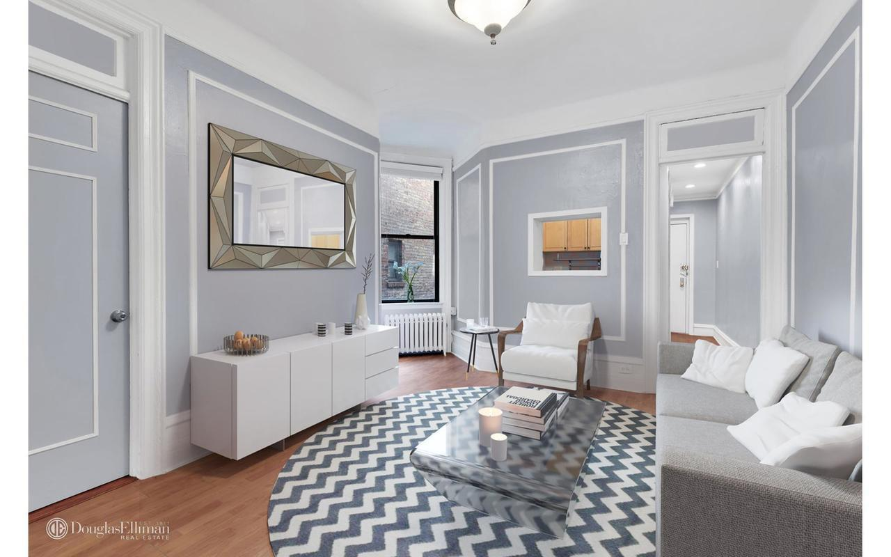 Nyc Weekend Open Houses 5 Great Listings Showing Now