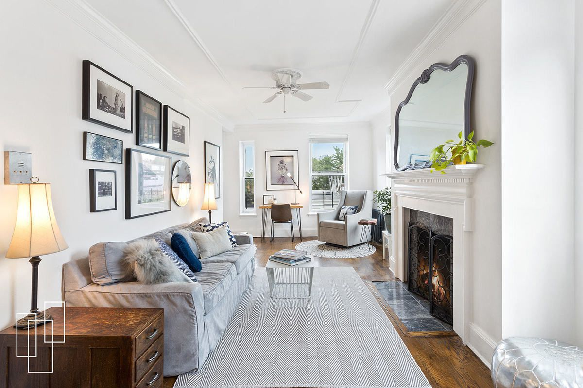 Nyc apartments for 900k what you can buy right now - Can you buy an apartment ...