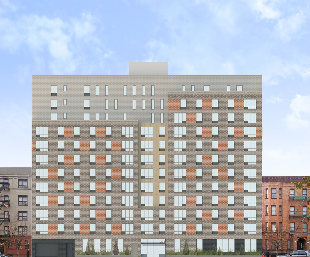 Real Estate Bronx Apartments Rent