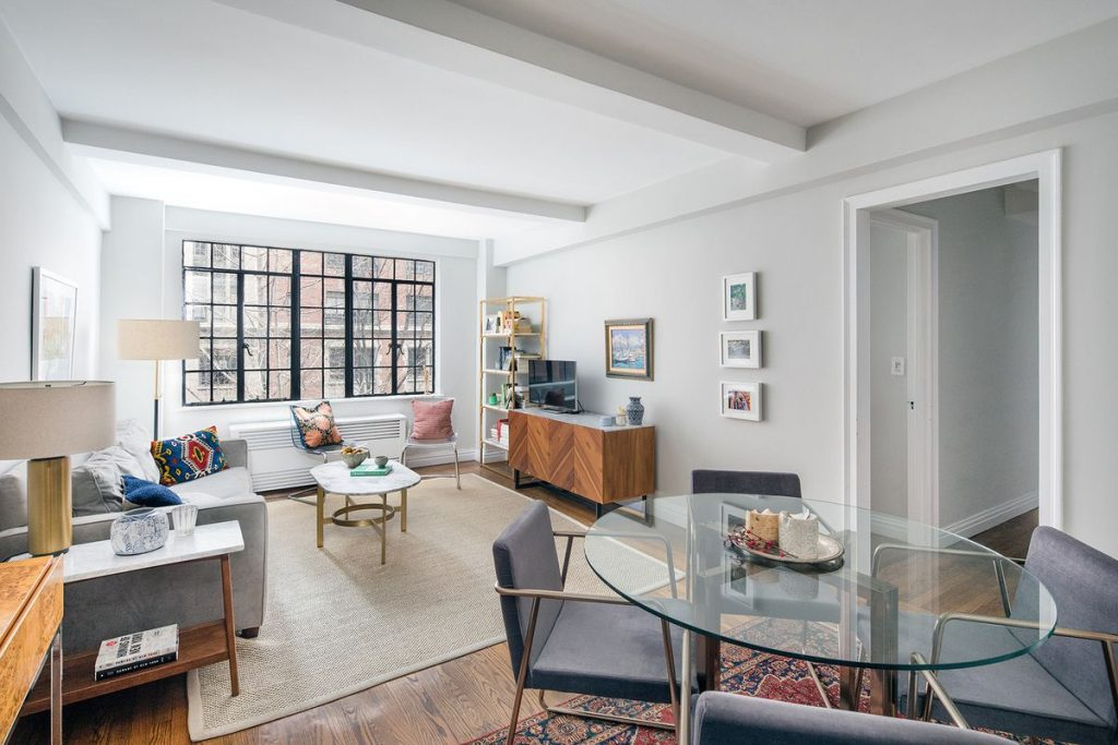 5 NYC Open Houses for the Weekend of January 27, 2018 | StreetEasy Two Bedroom House Designs E on best house designs, one floor house designs, rental house designs, house house designs, cheap house designs, spacious house designs, small house designs, well house designs, efficiency house designs, ocean view house designs, two-story house designs, mcpe house designs, two-storey house designs, five room house designs, wooden house designs, 2015 house designs, house plans 6 bedrooms designs, bath house designs, spa house designs, pool house designs,