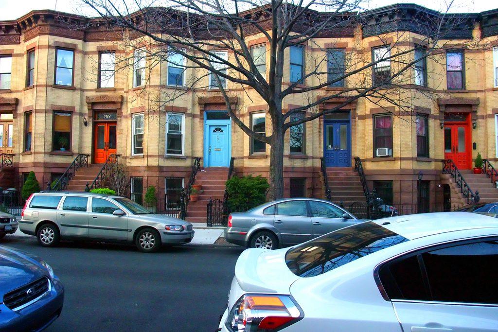 best neighborhoods to buy in right now