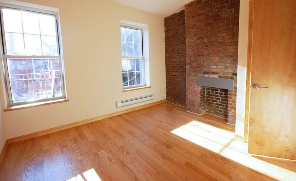 Nyc Apartments For 3200 What You Can Rent Right Now