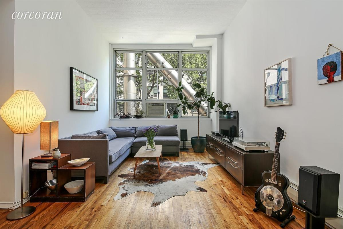 Rent Stabilized Apartments Nyc Subletting