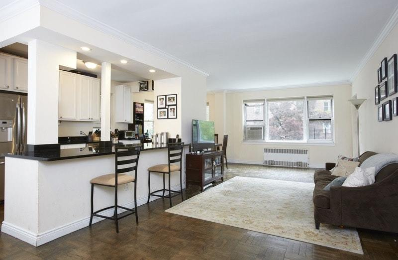 See what you can get for 500k in nyc streeteasy for 3750 hudson manor terrace