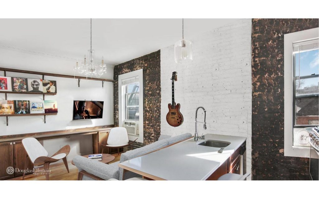 Nyc Apartments For 400k What You Can Buy Right Now Streeteasy