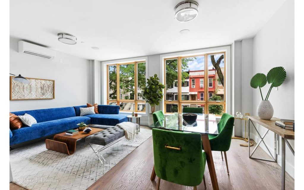 NYC Apartments For 40K What You Can Buy Right Now StreetEasy Impressive 2 Bedroom Apartments Manhattan Concept Remodelling