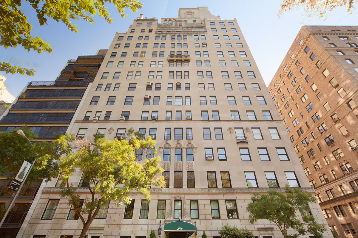 best apartment buildings in nyc top 10 classic buildings streeteasy