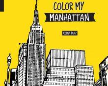 best_art_books_nyc