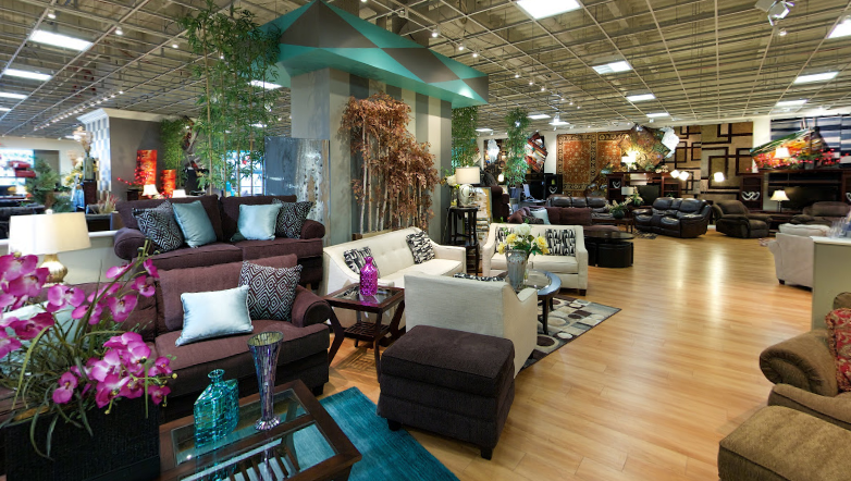 Cheap furniture nyc best places for affordable for Best cheap furniture stores