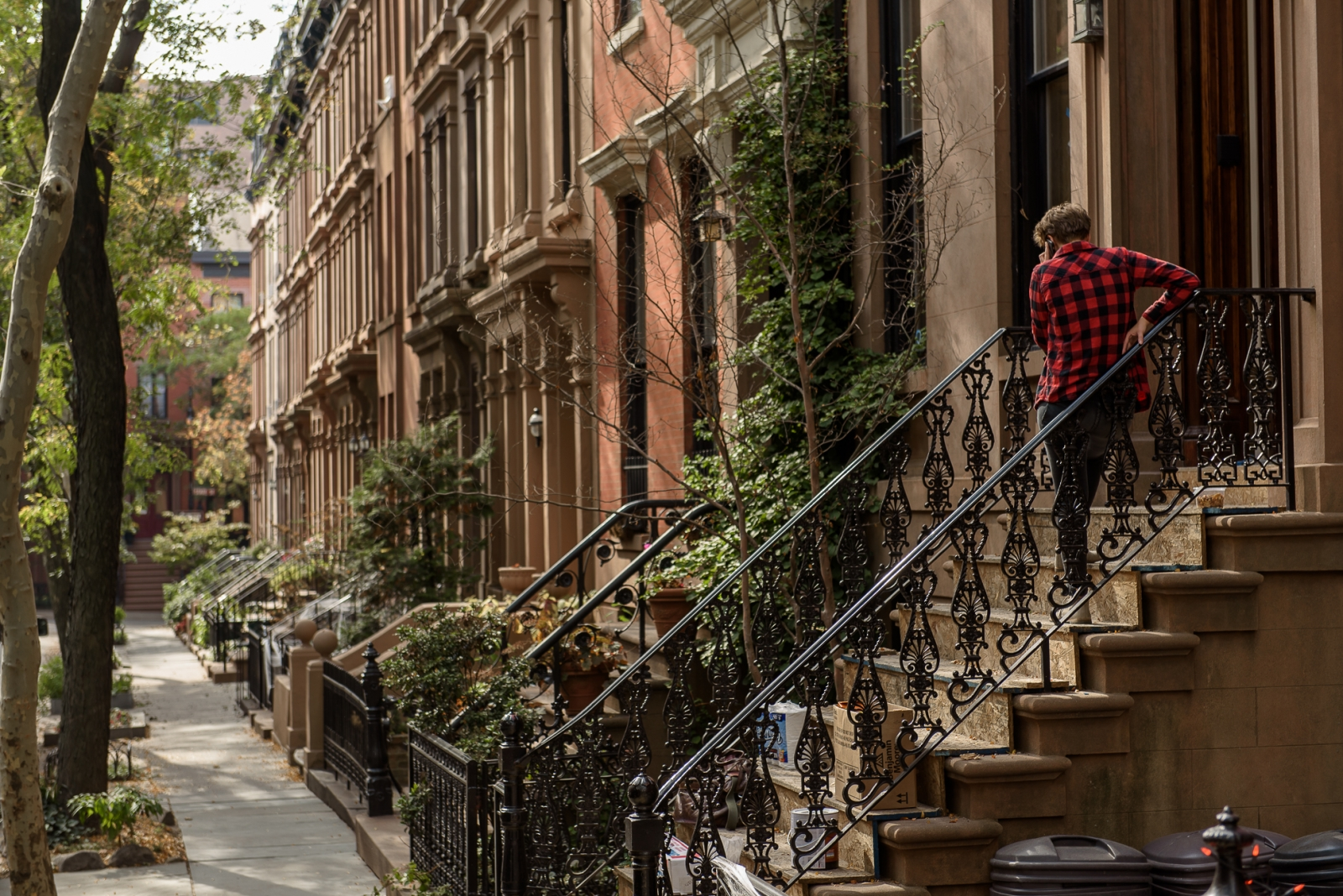 10 Nabes Where NYC Renters Get Most Bargaining Power ...