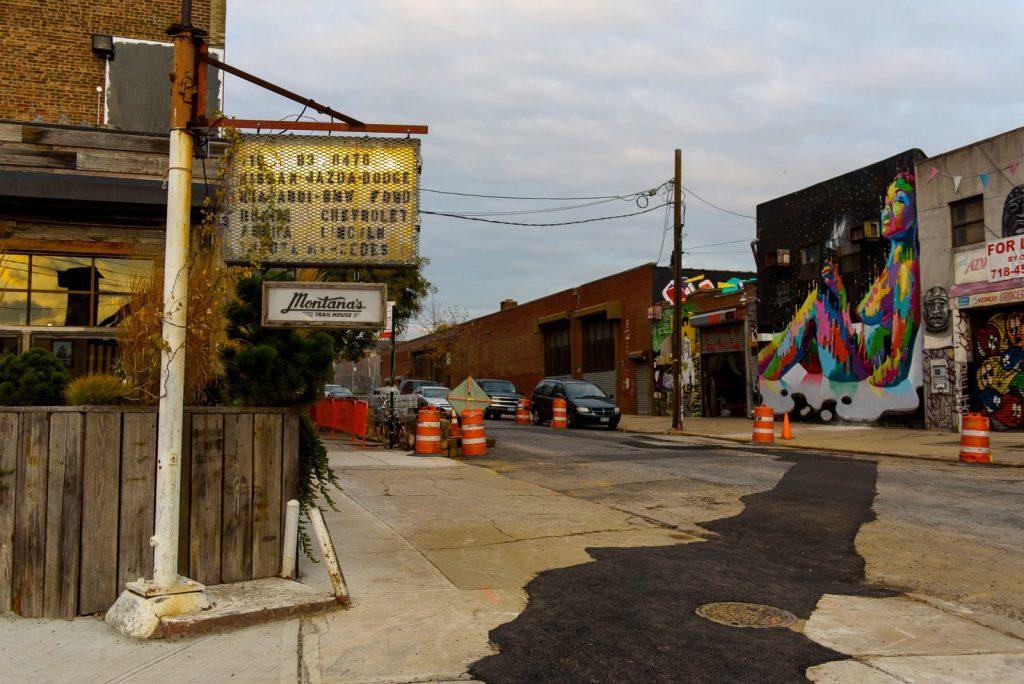 10 Best Brooklyn Neighborhoods On A Budget Streeteasy