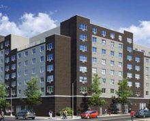 crotona-east-building