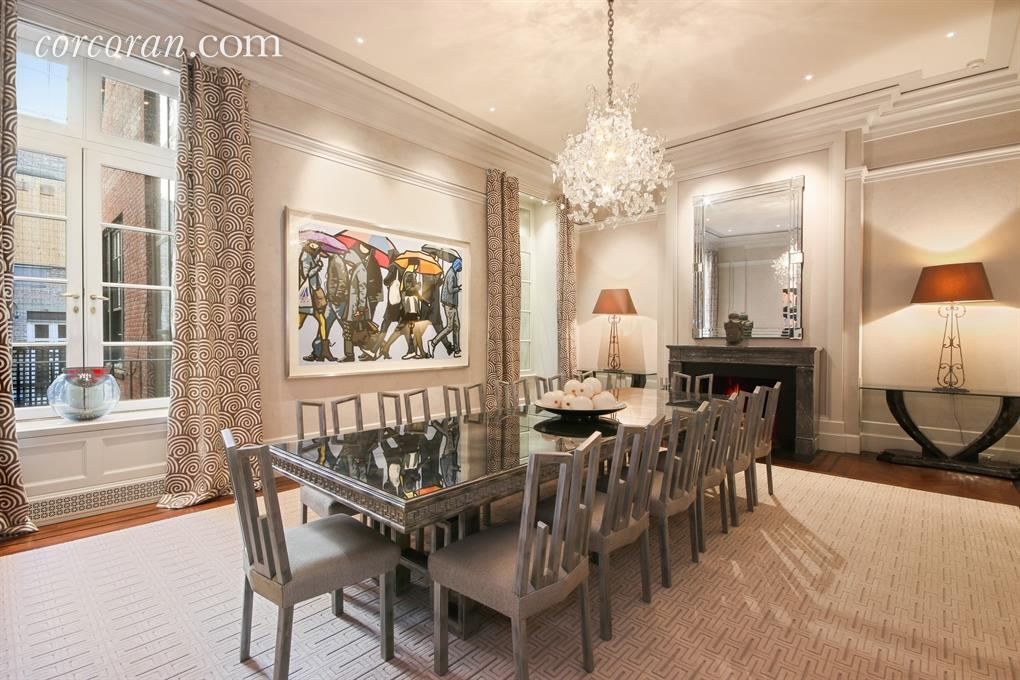 Greenwich Street Nyc Property Manager