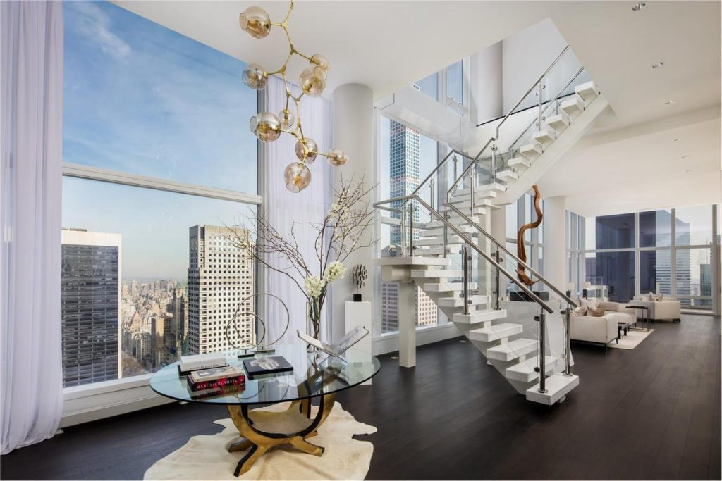 fourth-most-expensive-nyc-listing