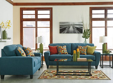 Cheap Furniture Nyc Best Places For Affordable