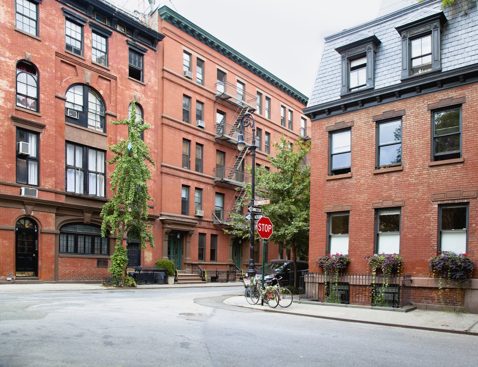 What Is The Nyc Mansion Tax And How Much Is It Going Up For Fy 2020
