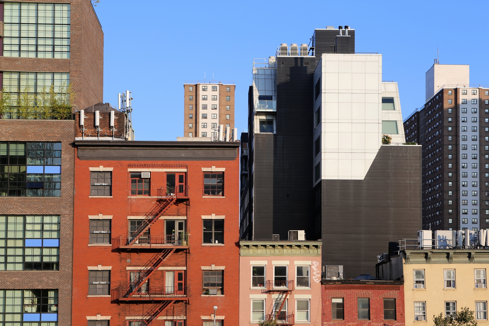 New York Rent Laws 2019: What Changes for NYC Renters