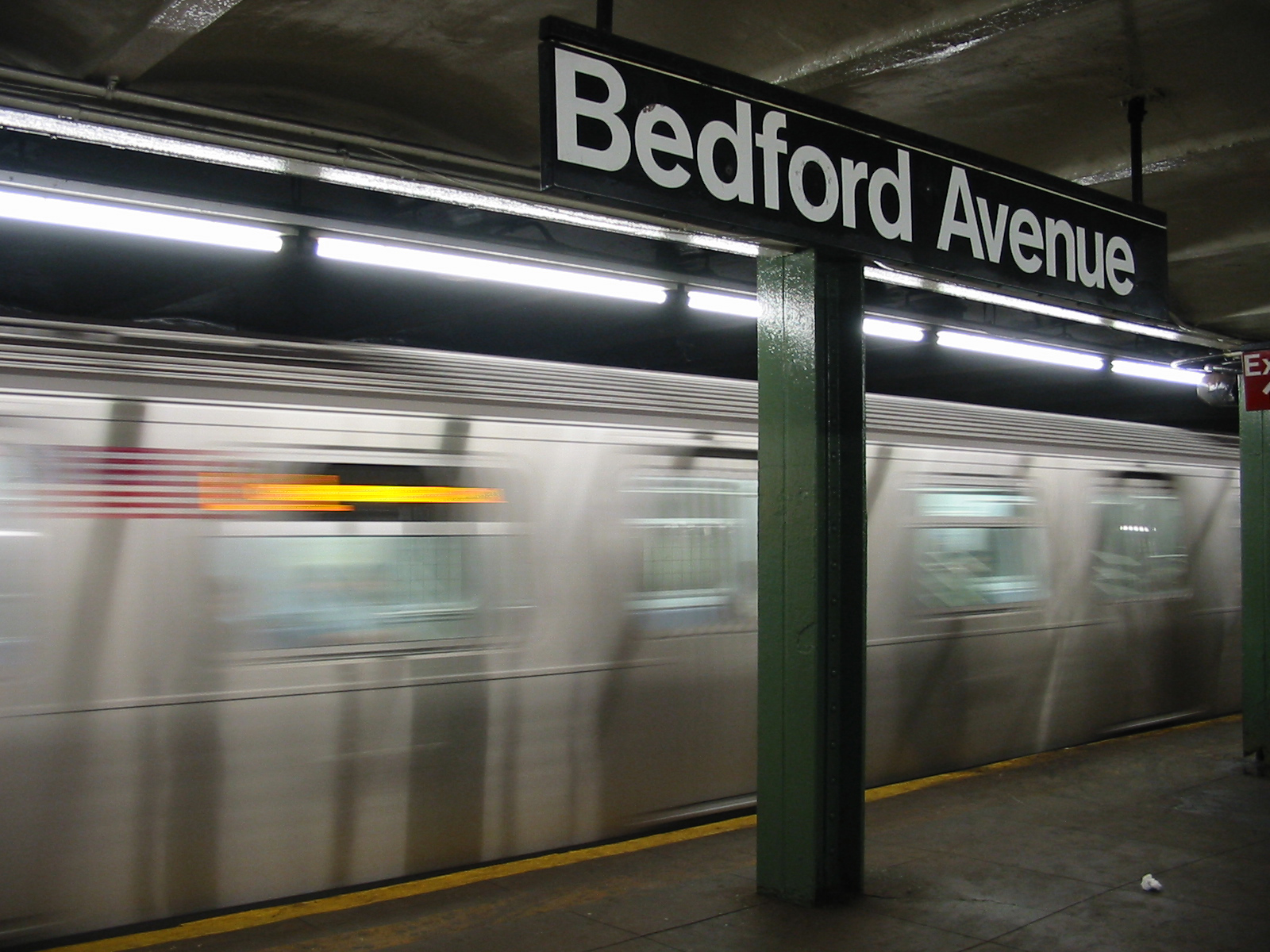 L Train Shutdown Canceled: Here's How Much It Saved Renters