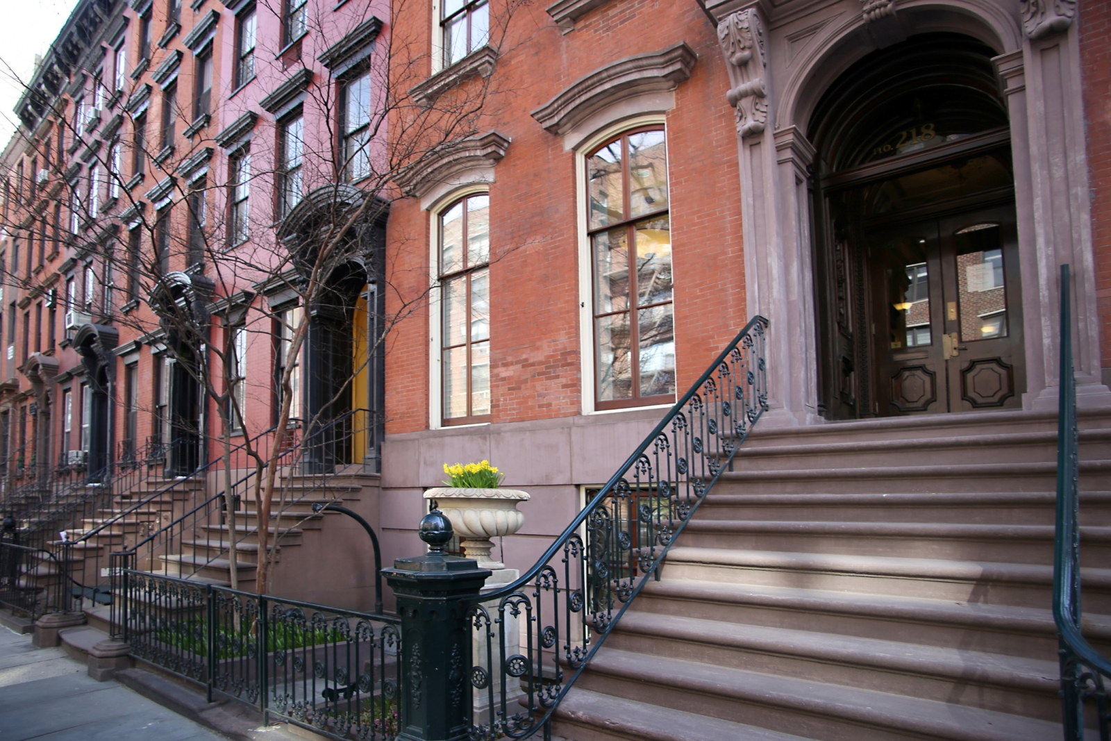 Certificate of Occupancy NYC: When Do You Need One? | StreetEasy