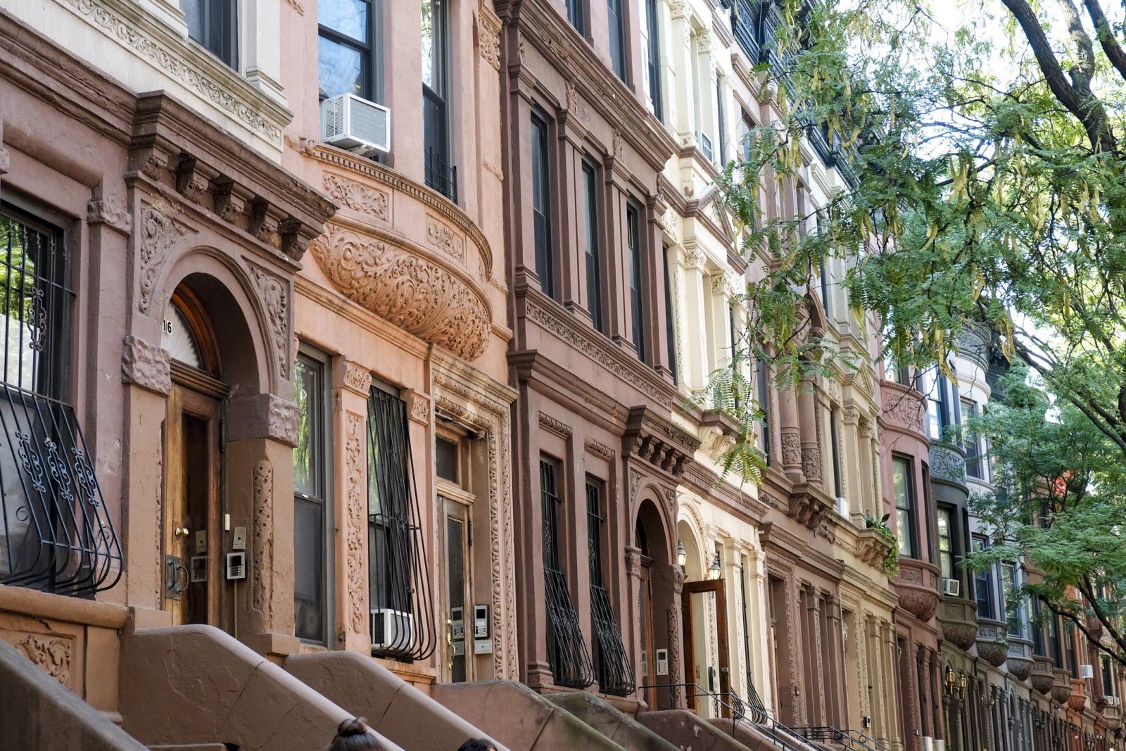 NYC Transfer Tax: What It Is and Who Pays It | StreetEasy