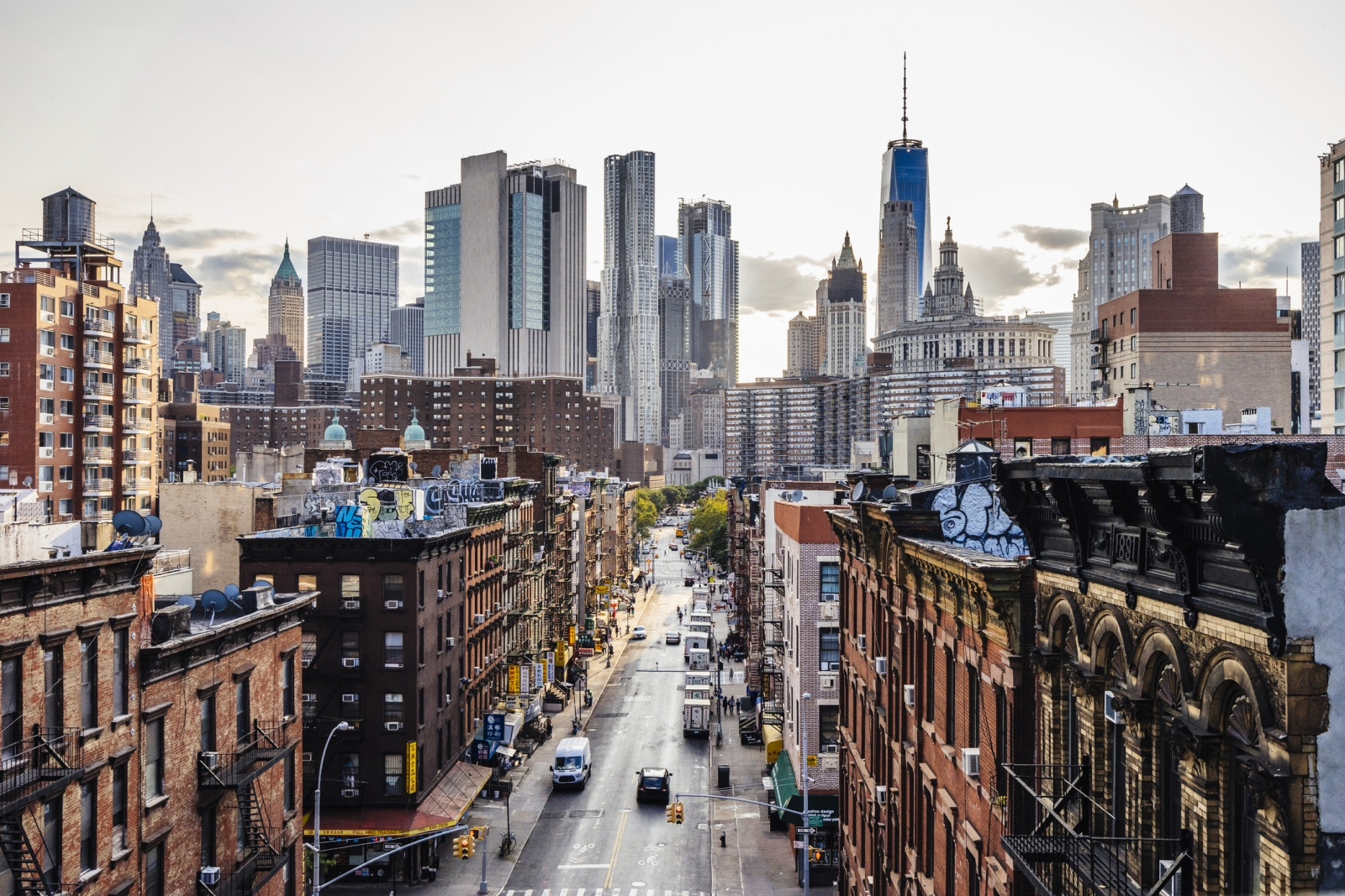2019 Nyc Housing Predictions What To Expect In Nyc Real
