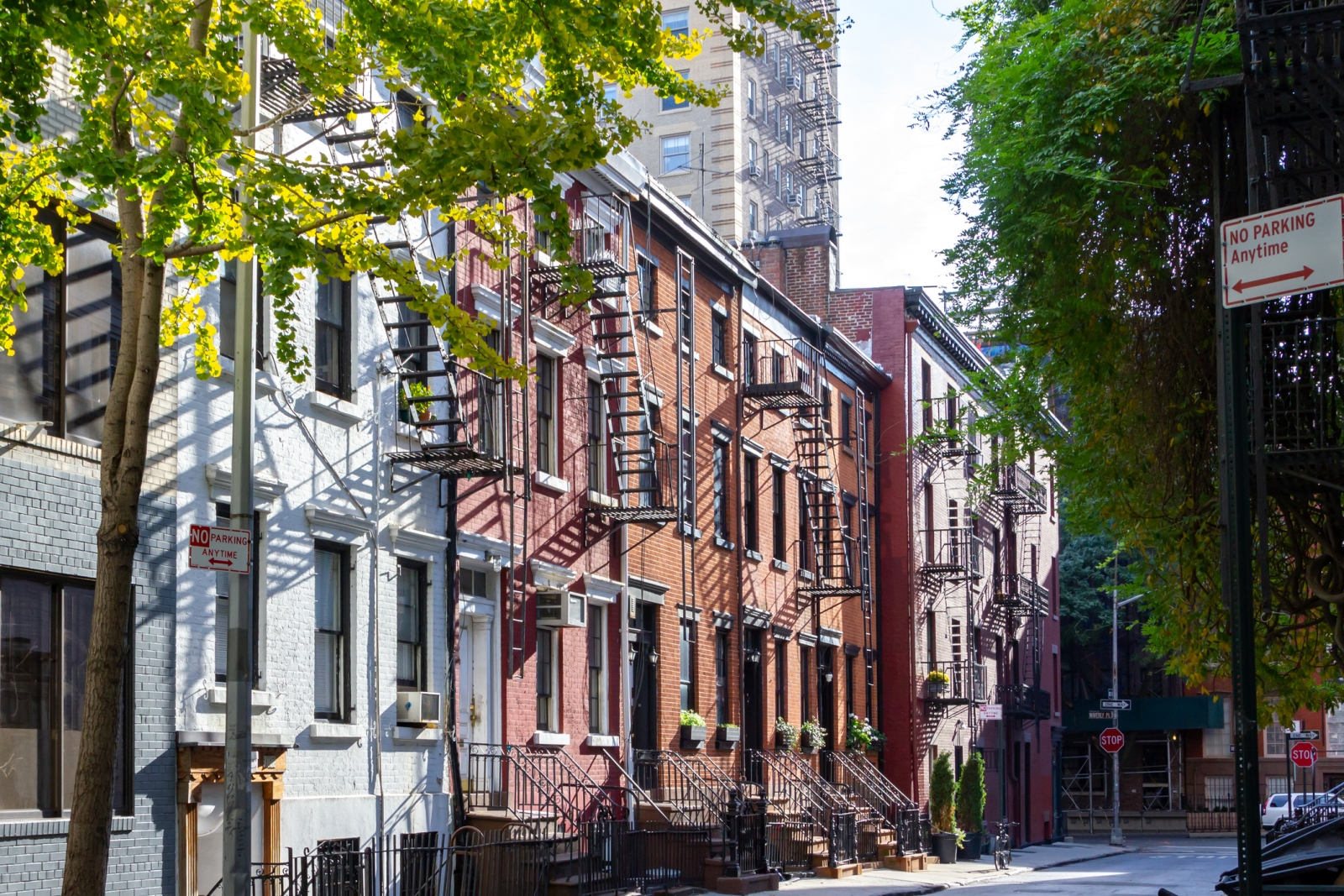 Q1 2019 Market Reports: NYC Rents Hit Record Highs | StreetEasy