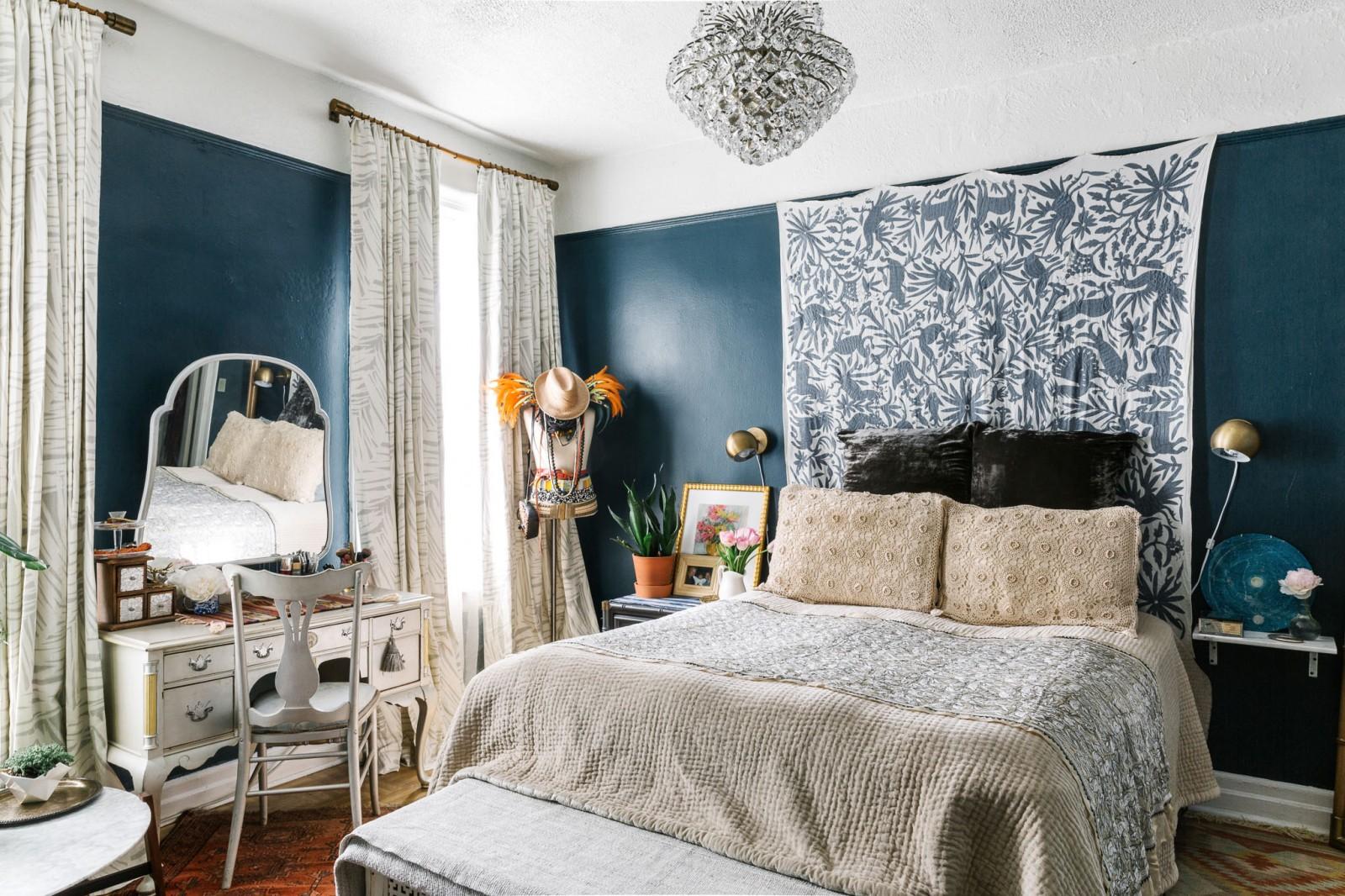 Exceptionnel Homepolish_eg_bedroom_001