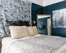 homepolish_eg_bedroom_004