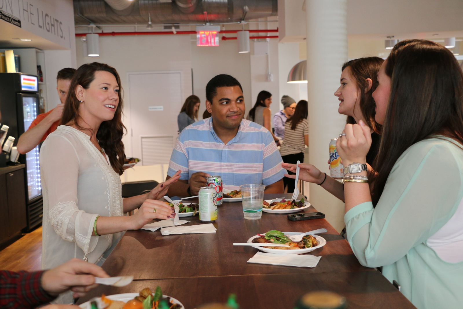 Streeteasy Ranks Among Best Companies To Work For In New