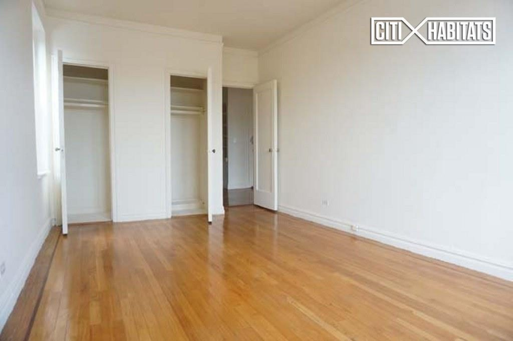 Inwood Apartments For Rent No Fee
