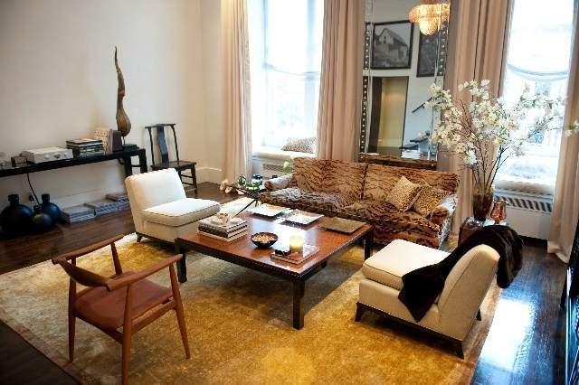 Livingroom2 Before